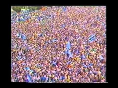05 PN Victory 1987