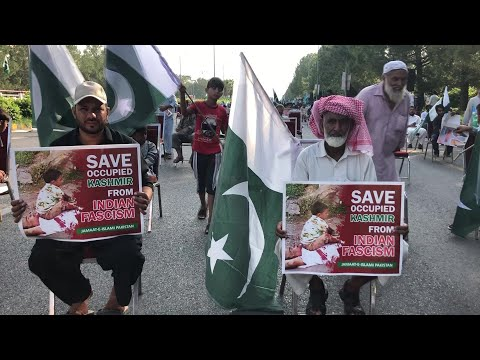 pakistanis-rally-one-year-after-indian-kashmir-clampdown- -afp