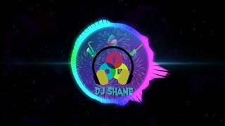 | On The Floor Baby | Love Action Drama | Kudukku Song Psy Trance mix | Nivin Pauly, Nayanthara| #Dj.mp3