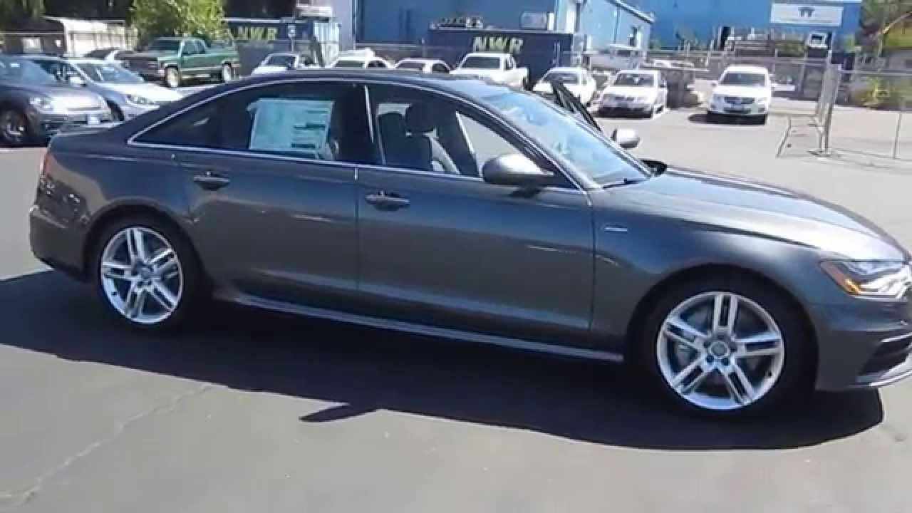 2015 Audi A6, Daytona Gray Pearl Effect - STOCK# 110014 - Walk ... Audi A Daytona Gray Pearl Effect on audi a6 gletscherwei, audi a6 glacier white metallic, audi a6 ibis white, audi a6 ice silver metallic, audi a6 black, audi a6 moonlight blue metallic,