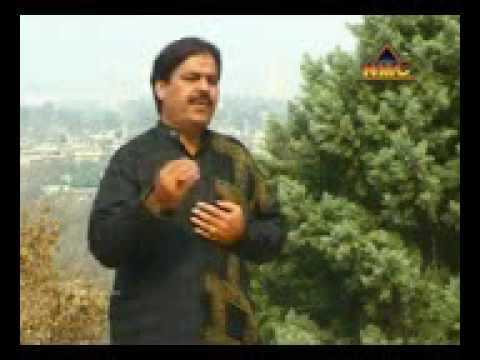 Jhala we Jhalara {Shafa Ullah KHan} Saraiki song