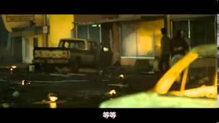 The Crazies full movie 杀出狂人镇[华语字幕]