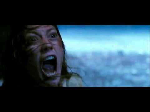 L'exorcisme D'emily Rose - Les Six Noms Des Démons (extrait)