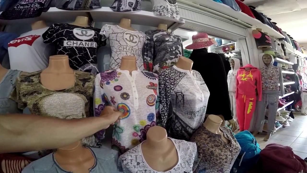 Одежда и обувь puma. Закажите качественную одежду и обувь производителя пума в украине. Цены от 120 грн. Позвоните нам ☏ (095) 3333-039.