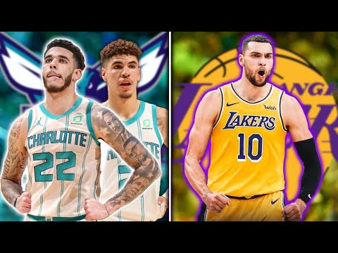 The Biggest NBA Trades That Would CHANGE Everything