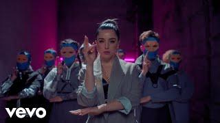 Смотреть клип Lola Indigo - Fuerte