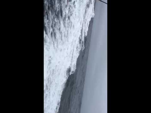 Rye Nh Deep Sea Fishing 2