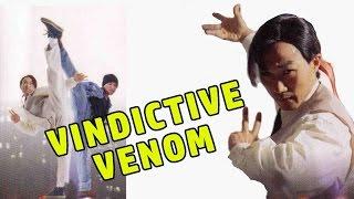 Download Video Wu Tang Collection - Vindictive Venom MP3 3GP MP4