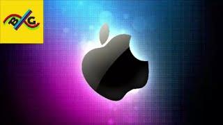 El lado obscuro de apple