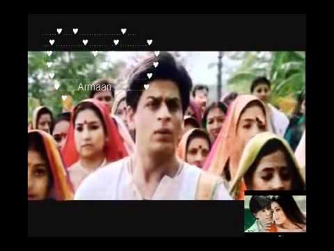 Chalo Ek Baar Phir Se~ AbhiJeet EDIT BY ASMAT DURRANI
