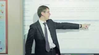 Как с помощью ETF зарабатывать на снижении цен?(В этом видео Вы узнаете, как использовать ETF для получения дохода на снижении рынка (обратные или короткие..., 2015-05-07T13:45:35.000Z)