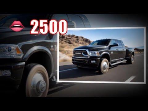 2020 ram 2500 concept | 2020 ram 2500 release date | 2020 ram 2500 laramie | Buy new cars