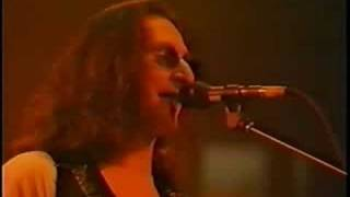 Rush - Time Stand Still 3-22-1994