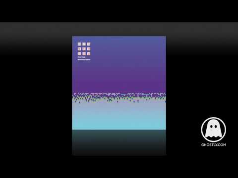 Com Truise - Ultrafiche of You Mp3