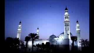 La Ilaha Illallah Zikr