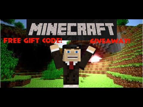 minecraft gift codes giveaway minecraft gift code giveaway 20 sub special closed 5008