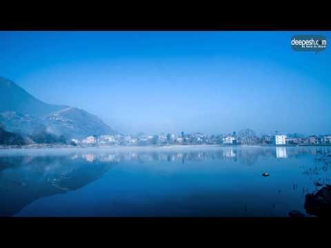 Kathmandu - The Most Beautiful City in the World