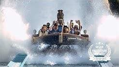 29.07.2017 - Eintrittskarten für Europa-Park zu gewinnen