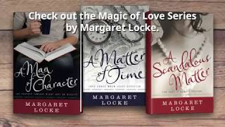 The Magic of Love series