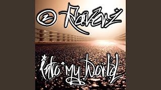 Into My World (Kaemon Remix Edit)