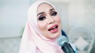 Suara Takbir - P.Ramlee (Cover by Anis Syazwani) I #MelodiRayaAriani