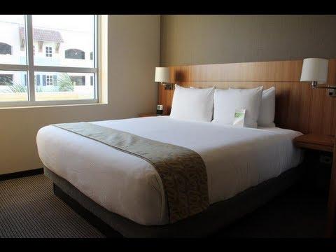 Hyatt Place Hotel Delray Beach, Florida