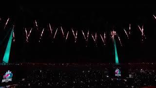 Shakira , J Lo Super Bowl 2020 (show completo)