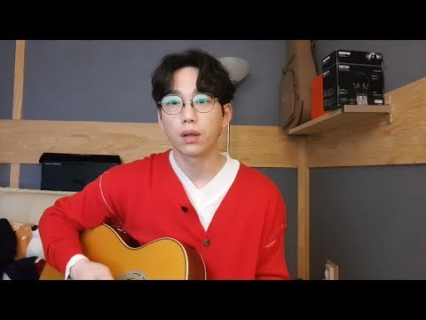 I'm Not the Only One (Sam Smith cover)