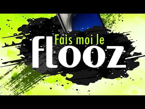 LECRAM ft JON DHO LADEN, NUCKLE'R, KANAA - FAIS MOI LE FLOOZ (Audio officiel)