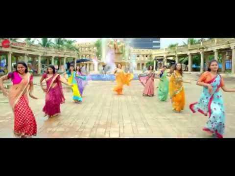 ए_शोना_A_Shona_-_Full_Video_|_शेर_Singh_|_Pawan_Singh_|_Priyanka_Singh_|_New_Bhojpuri_Video_Song(480