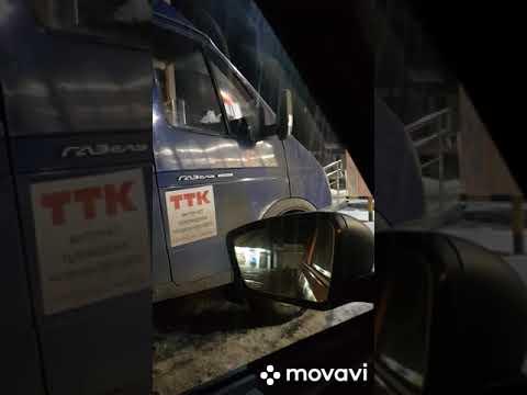 Россиянин таксует в Новошахтинске. Такси Пилот.