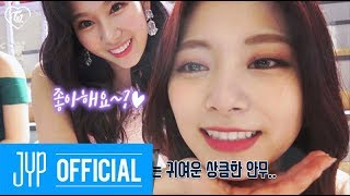 """Download Lagu TWICE TV """"What is Love?"""" EP.04 Mp3"""
