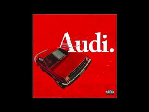 Smokepurrp - Audi.