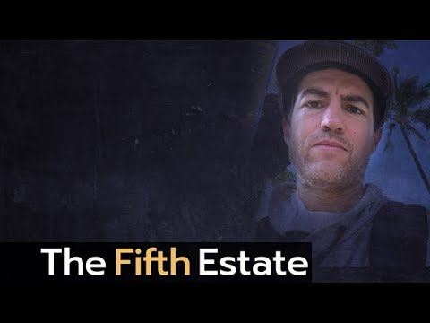 Murder investigation in the jungle - The Fifth Estate