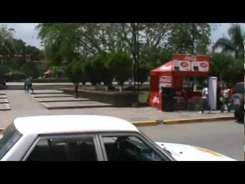 El Centro, El Progreso, Honduras, C.A.