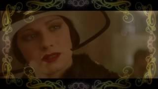 Эдит Пиаф  - Легионер (Красивый клип)