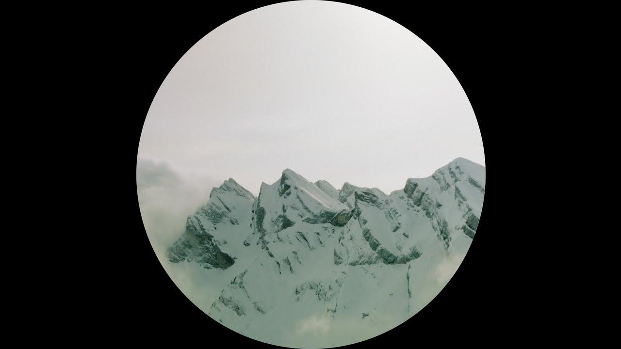 2XM - Altitude