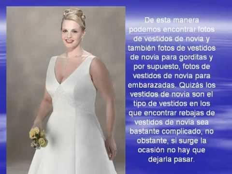 Vestidos de novia para matrimonio civil peru
