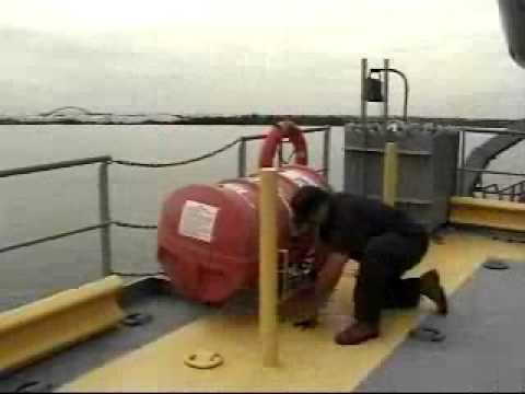 Marinero Capaz  53-5011.01 (Able Seamen)