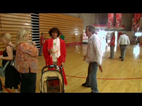HSM3 - Making Of 6 I Disney