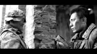 Ciudad de vida y muerte (2009) de Lu Chuan (El Despotricador Cinéfilo)
