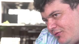 Tárcio Araújo - Lajes (Rio Grande do Norte)