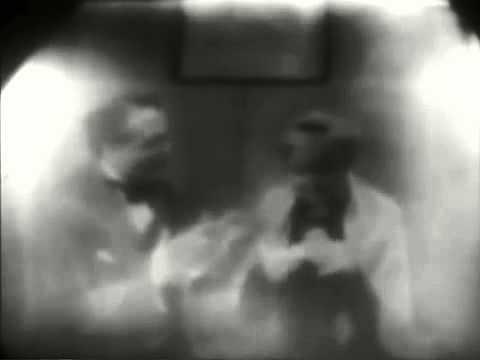 1938 Kinescope