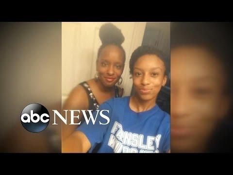 Kentucky High School's Natural Hair Ban Sparks National Debate