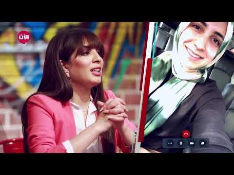 سوشيال بلا حدود - الحلقة 11 : -لو هذا آخر فيديو عندك؟ شو رح تعمل؟-  - نشر قبل 4 ساعة