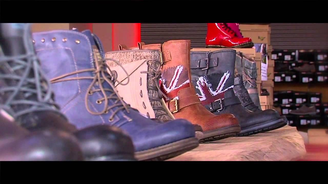 on sale 84064 06abe schuhplus Schuhe in Übergrößen Bestellvorgang große Schuhe online bestellen  Damenschuhe XXL Herren
