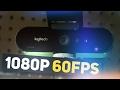 UNDER $25 WEBCAM // Microsoft LifeCam HD-3000 Webcam Review