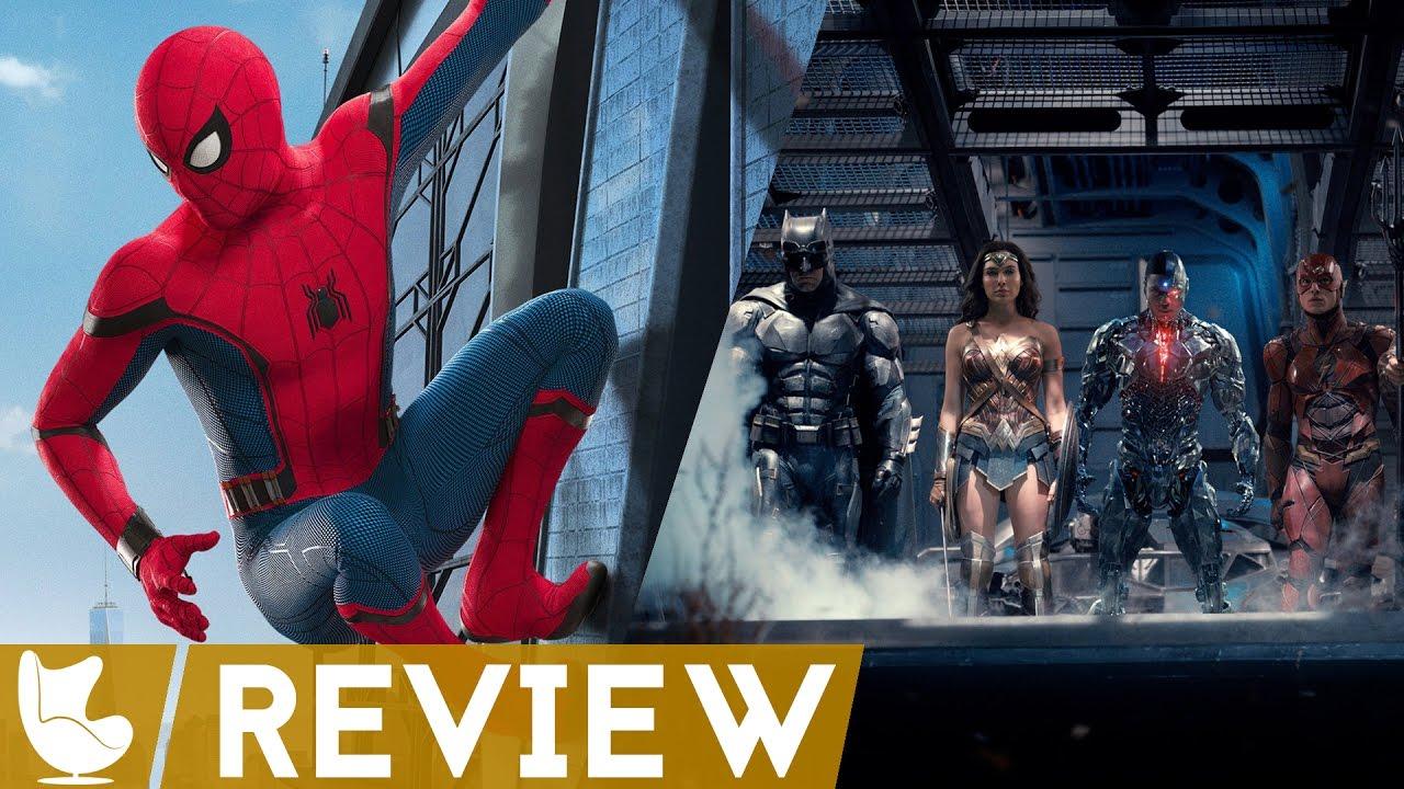 justice league spiderman homecoming ile ilgili görsel sonucu