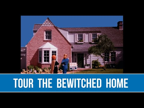 behind-the-scenes:-the-bewitched-home-tour,-part-1-[cg-tour]