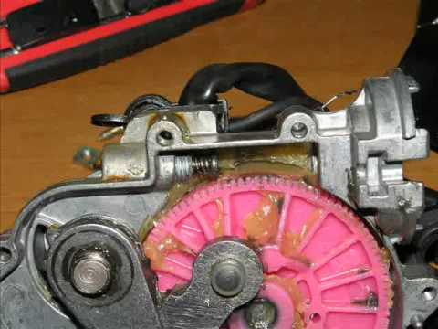 rear wiper motor wiring diagram three phase diagrams ford escape youtube